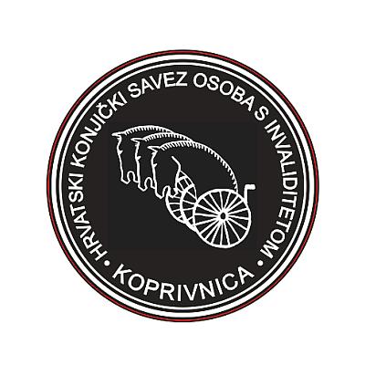 logo-hksoi